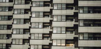 Zalety Zabudowy Balkonu Ekobud